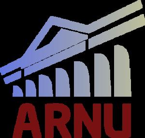 Logo ARNU