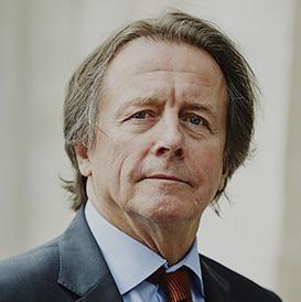 Michel Grimaldi