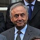 Jean-Pierre Ferrandes